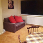 Harlington 2 Bed Flat